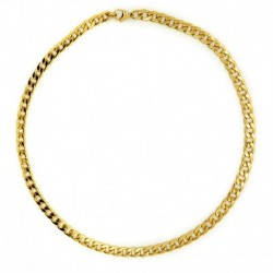 Necklace Jools Gold Plated...
