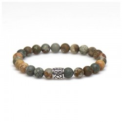 BRACELET HOMME SUNDOWN...