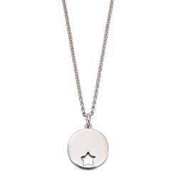 GIA - ADULTS CUT OUT STAR...