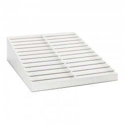 BEADS COUNTER TRAY, PLV -...