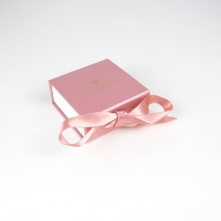 GIFT BOX - SPARKLING JEWELS