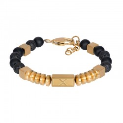 BRACELET FERN iXXXi Men -...