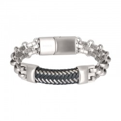 BRACELET GRENOBLE iXXXi Men...