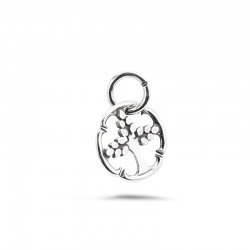 BOUCLE D'OREILLE TREE OF...