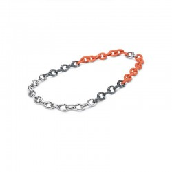 COLLIER PLAYFUL AT HEART -...
