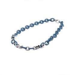 COLLIER AS ONE - X JEWELLERY