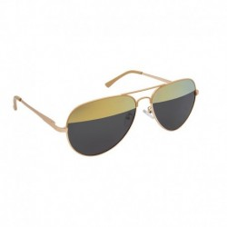 Sunglasses Yellow iXXXi -...