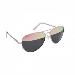 Sunglasses Pink UV 400