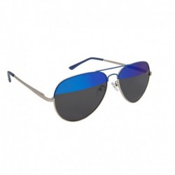 Sunglasses Blue iXXXi UV 400