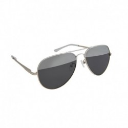 Sunglasses Silver iXXXi UV 400