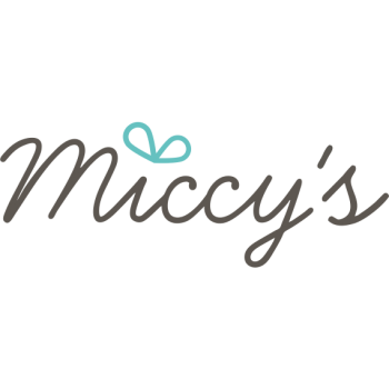 Miccy's